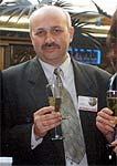 Юрий Хайчин